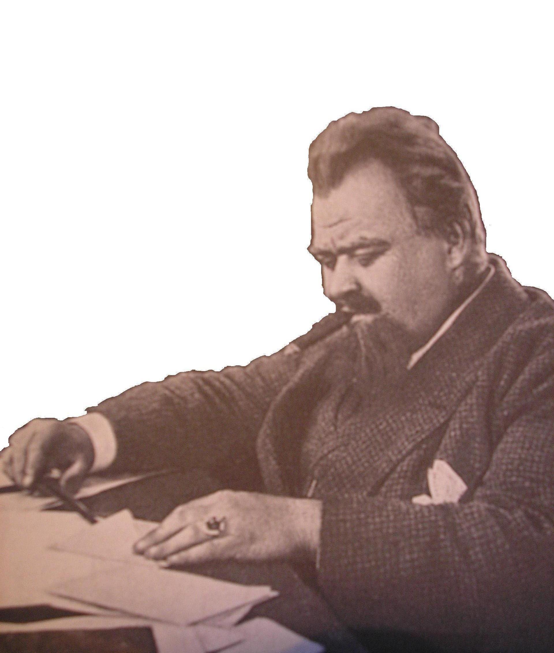Sekce Jiří Nedošinský