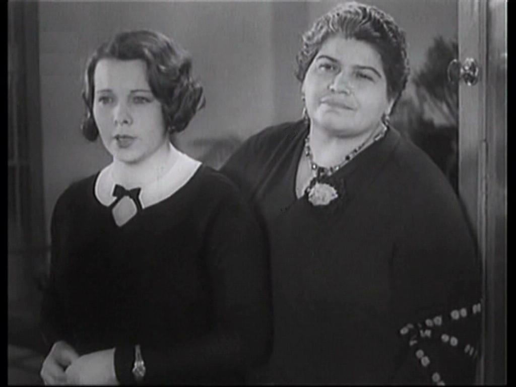 Zeníšková a Nedošinská ve filmu Strýček z Ameriky
